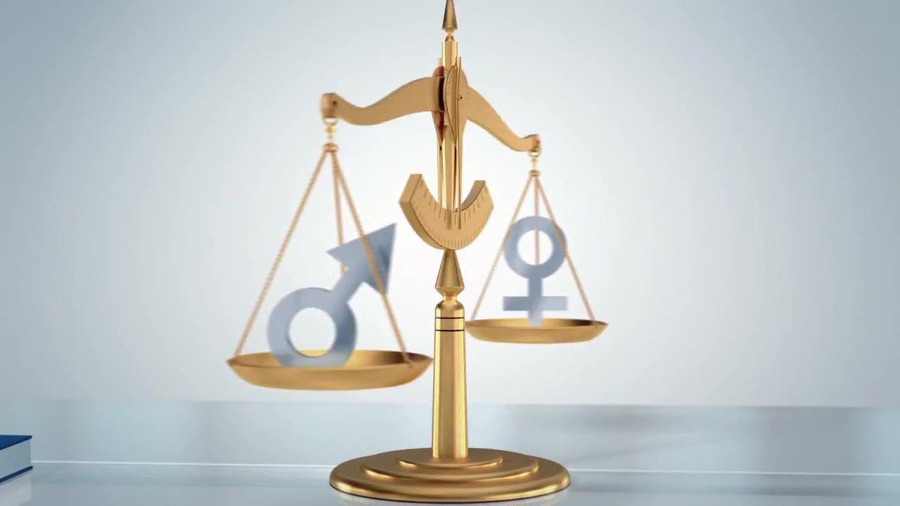 Раздел имущества при разводе. Как подать на раздел и что делится?