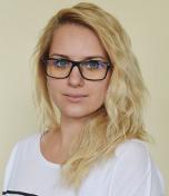 образец устава благотворительной организации в украине