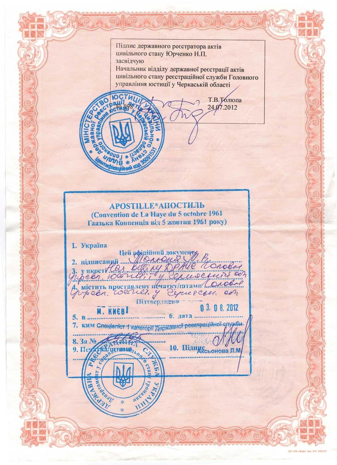 лицензирование юридические услуги