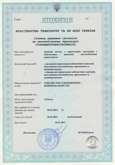 Установление факта юридическое значение образец принадлежности разночтение документов