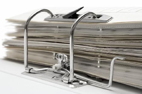 бланк регистр налогового уч та по ндфл за 2011 год